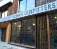 Berlin bekommt seinen ersten Urban Outfitters in der Weinmeisterstraße